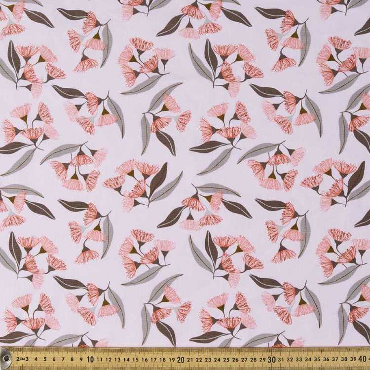 Jocelyn Proust Eucalyptus Blossom