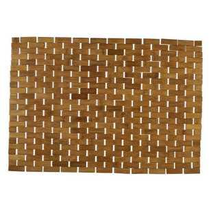 6828217e Bath Mats Are Available At Spotlight - Good Texture and Decorative Mats