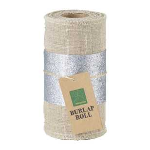 Shamrock Naturals Linen / Cotton Roll