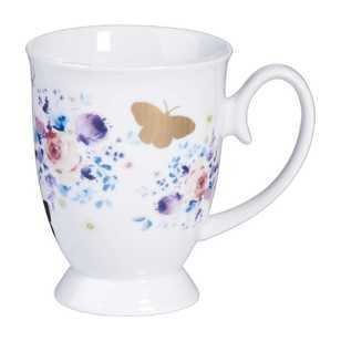 Kitch & Co Mother's Day Annies Butterfly Mug