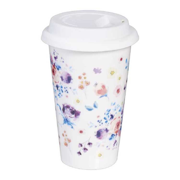 Kitch & Co Mothers Day 2019 Annies Butterfly Travel Mug