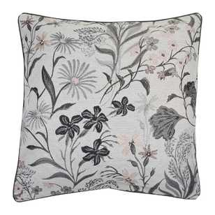KOO Home Tessa Cushion