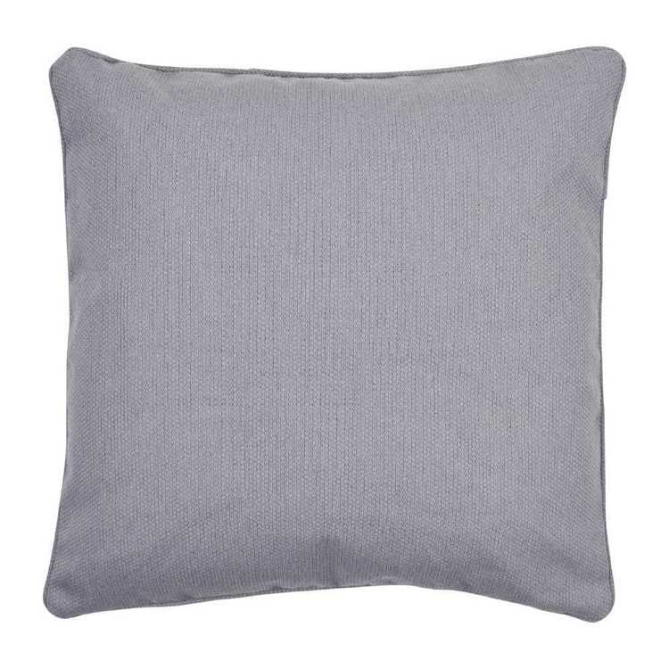 KOO Home Marras Cushion
