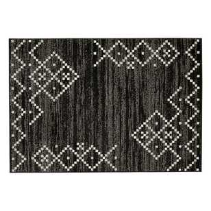 Lotto Polypropylene Rug - 3