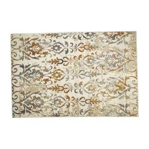 Polypropylene Rugs At Spotlight