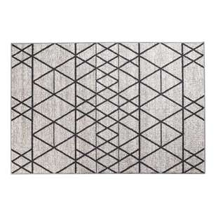 Lotto Polypropylene Rug - 2 A