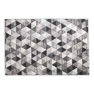 Lotto Polypropylene Rug - 5