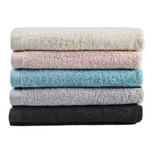 Dri Glo Clovelly Towel Collection