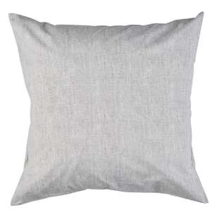 KOO Juniper European Pillowcase