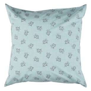 KOO Tierra European Pillowcase