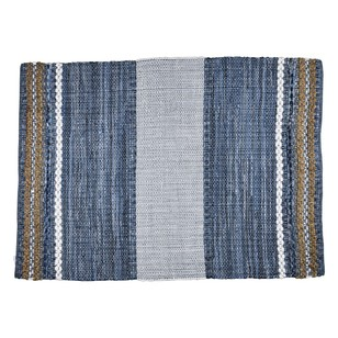 Spotlight Carrie Textured Jute Rug