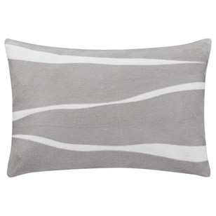 Bouclair Modern Chic Dynamo Lumb Cushion