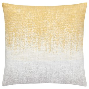 Bouclair Modern Chic Edwino Jacuard Cushion