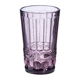 Culinary Co Grace Hi Ball Glass