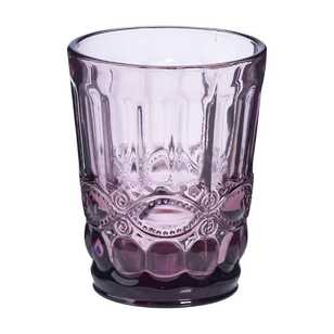 Culinary Co Grace Tumbler