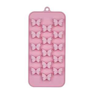 Party Creator Silicone Butterfly Mould