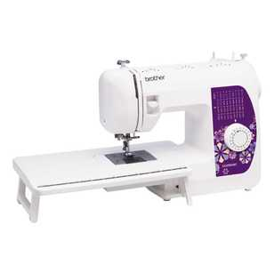 Brother GS3750WT Sewing Machine