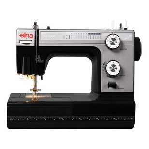 Elna HD1000 Sewing Machine