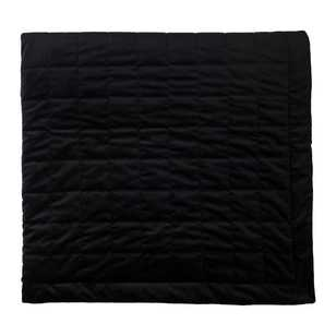 KOO Home Maddie Quilted Throw