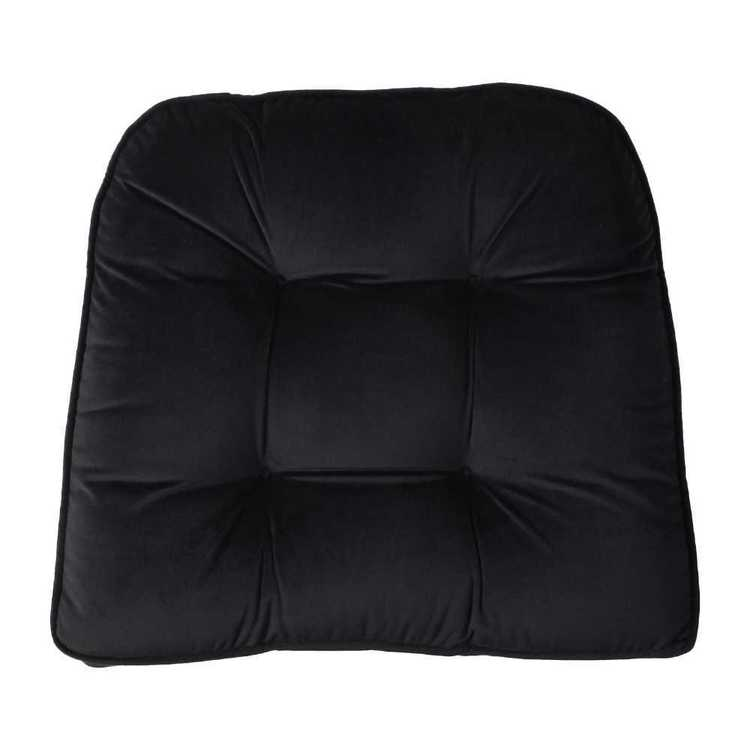 KOO Home Maddie Chair Pads