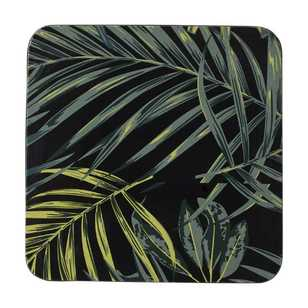Dine By Ladelle Kai Printed Coaster