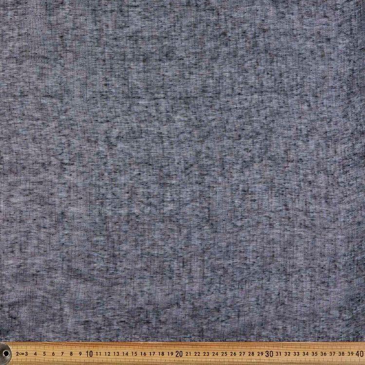 Plain 105 cm Muslin Fabric