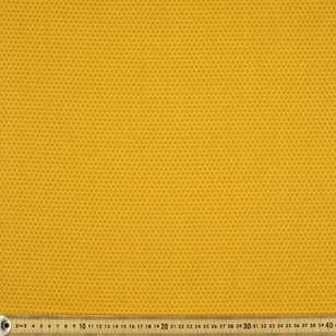 Honeycomb Printed 112 cm Mix N Match TC Fabric