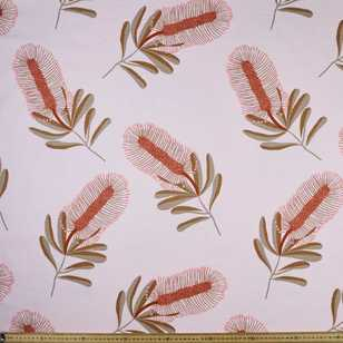 Jocelyn Proust Callistemon Fabric