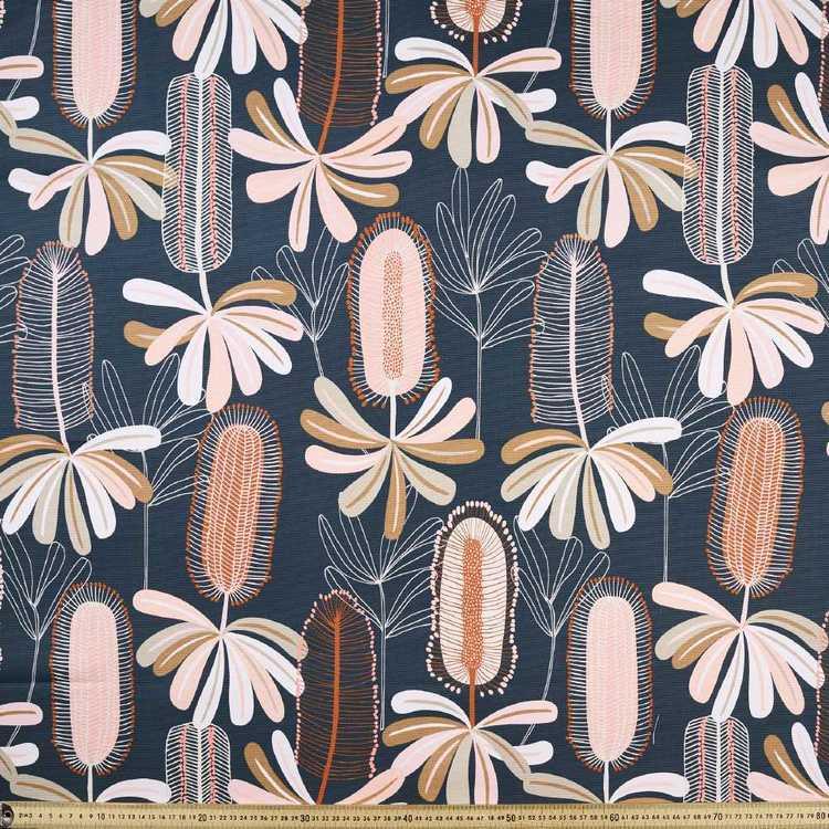 Jocelyn Proust Banksia Fabric