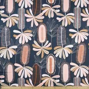 Jocelyn Proust Banksia Fabric
