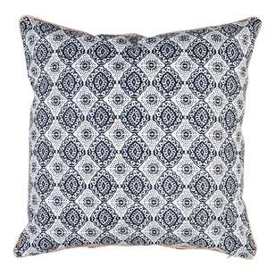 Ombre Home Winter Luxe Party Boho Cushion
