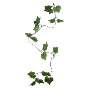 Reliance Grape Leaf Garland