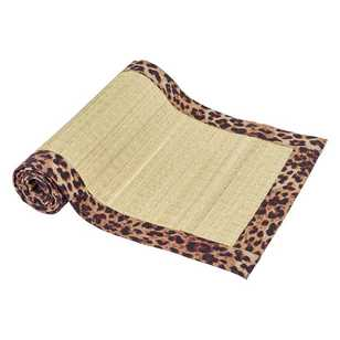 KOO Home Sable Table runner