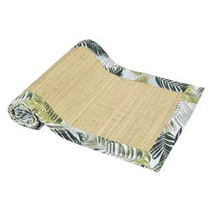KOO Home Savvanah Table runner