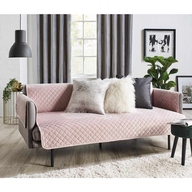Sofa Covers Afterpay