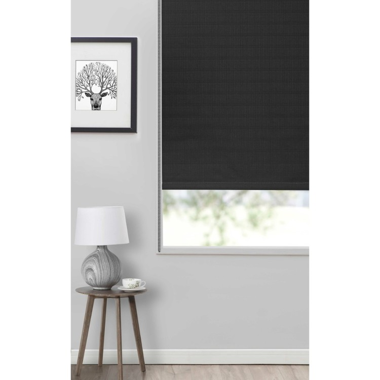 Caprice Indiana Sunout Roller Blind