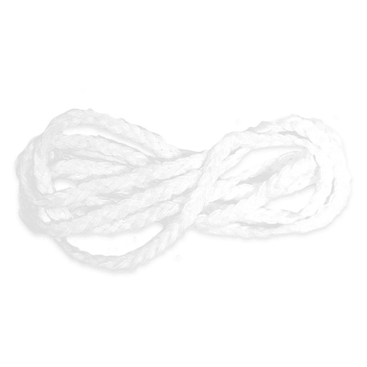 We R Memory Keepers 6M Wick String White 6 m