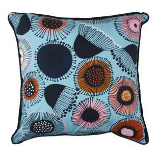 Jocelyn Proust Blossom Cushion