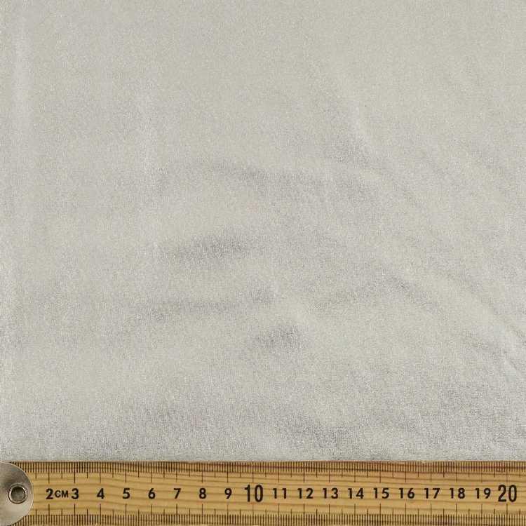 148 cm Liquid Stretch Polyester Spandex Fabric