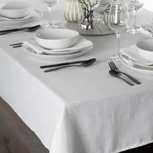 WAM Linden Table Cloth