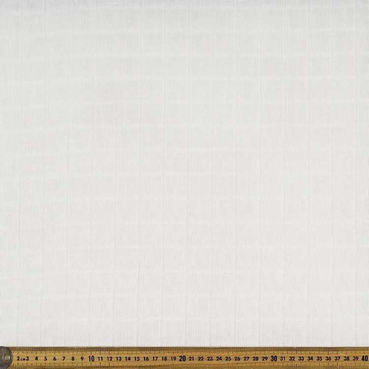 135 cm Premium Double Muslin Fabric