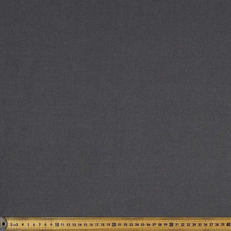 Plain Premium 138 cm Muslin Fabric