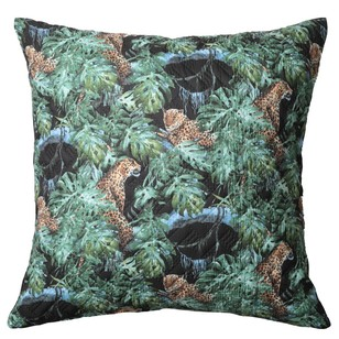 KOO Jungle European Pillowcase