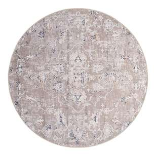 Hot Buy Silky Digital Print Rug
