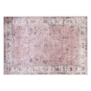 Hot Buy Silky Digital Printed Rectangle Rug