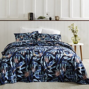 Brampton House Clunes Quilt Cover Set