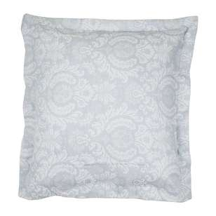 Belmondo Regal Persia European Pillowcase