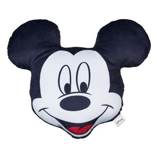 Mickey Mouse Clubhouse Cushion