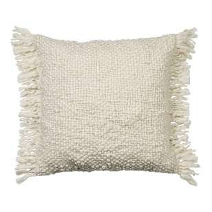 KOO Home Freya Cushion