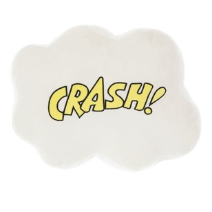 Jinx Crash Cloud Cushion